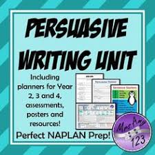 year 3 naplan language conventions practice questions for iwb http