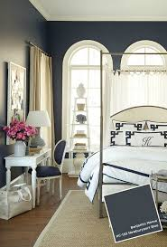 Blue Bedroom Ideas Pictures by 37 Earth Tone Color Palette Bedroom Ideas Decoholic