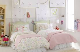 princess childrens bedding by whistle u0026 wink