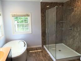 Bathroom Remodles 11 Amazing Before U0026 After Bathroom Remodels