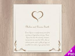 Popcorn Sayings For Wedding Thislooksgreat Net Wedding Invitation Mockup U2013 Thislooksgreat Net