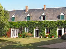 chambre d hote de charme loire chambres d hôtes de charme avec piscine et tennis en indre et loire