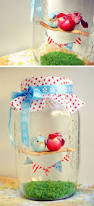 Diy Valentine Gifts For Him 33 Amazing Diy Valentines Day Gifts For Him Browzer