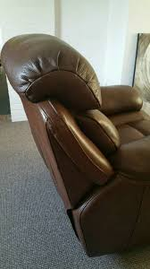 supreme rise u0026tilt electric recliner chair in harwich essex