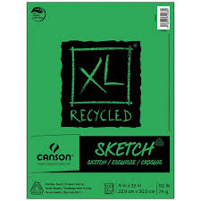 arts u0026 crafts materials paper u0026 boards sketchbooks u0026 drawing