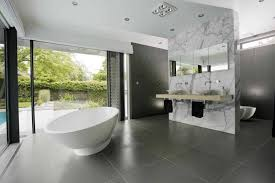bathroom latest bathtub designs bath remodel ideas modern