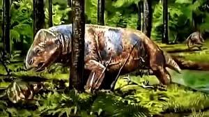 national geographic animals 2015 the hidden world of dinosaurs