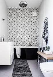 506 best bathroom inspiration images on pinterest room bathroom