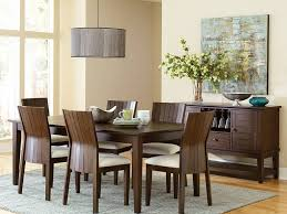 white wash dining room table descargas mundiales com