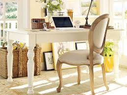 office furniture amazing dream home office designs with cool