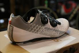 bike riding sneakers if the shoe fits suplest cycling shoes bikes pinterest