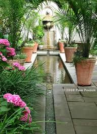 best 25 wall water features ideas on pinterest water walls