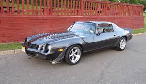 camaro 1981 z28 photo gallery 1981 camaro z28