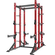 power rack bench press combo bench decoration