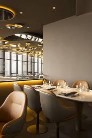 Design Restaurant by Best 20 Restaurant Ciel Ideas On Pinterest U2014no Signup Required