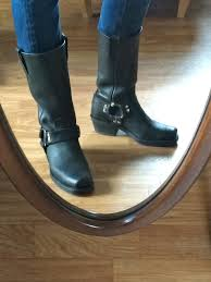 frye boots black friday frye 12r harness boots u2013 janet carr