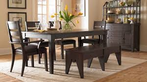 broyhill dining room sets broyhill furniture attic retreat dining room collection dining pertaining to broyhill dining room sets decorating 585x329 jpg