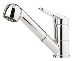 douchette robinet cuisine mitigeur cuisine avec douchette grohe mitigeur de cuisine avec