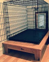 Bunk Bed For Dogs Bunk Beds Bunk Bed With Bowls New Furniture Pets Beds Best