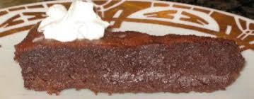 boca negra cake recipe whats cooking america