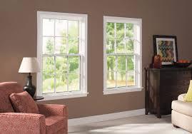 nashville replacement windows sunrise window dealer