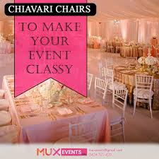 best 25 chairs for rent ideas on pinterest outdoor wedding
