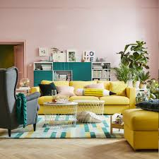 Ikea Catalog 2016 The Best Pieces From The New Ikea Catalog The Everygirl