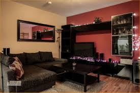 Wohnzimmer W Zburg Angebote Wohnung Zum Kauf In Bonn Provisionsfrei Moderne