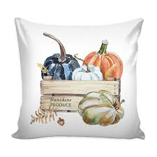 Crate Furniture Cushion Covers Special Purchase 16