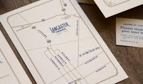 wedding invitations harrisburg pa baron invitation custom gallery anticipate invitations