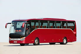 setra bus service manual mercedes benz blog the world premiere of the new setra