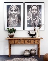 Global Decor Styles Best 25 Global Decor Ideas On Pinterest Boho Living Room