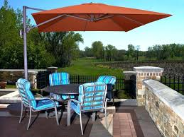 Big Lots Patio Umbrella Lovely Patio Umbrellas Big Lots Or Large Size Of White Patio