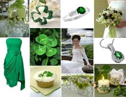 celtic weddings celtic wedding theme fantastical wedding stylings