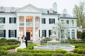 virginia wedding venues top 10 virginia wedding venues virginia wedding videography