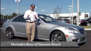 for sale 2011 mercedes benz s65 amg certified pre owned ta378139