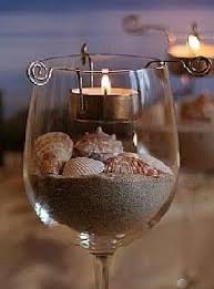 multipurpose glassware rc events