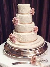 wedding cake essex beautiful wedding cake for a celebration wedding cake chocolate
