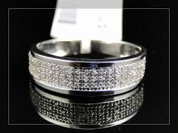 mens wedding bands that don t scratch wedding ring mens wedding rings that don t scratch mens wedding