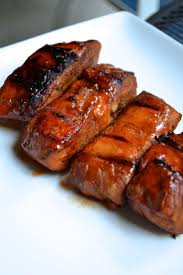 63 best bbq images on pinterest recipes grilling recipes and