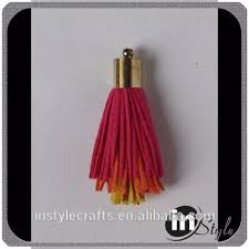 Large Drapery Tassels Drapery Tassel Trim Tassels Wholesale French Tassels Buy Drapery