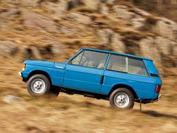 old land rover truck land rover range rover classic photos photogallery with 40 pics