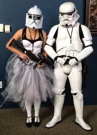 halloween costumes stormtrooper halloween more clever halloween costumes
