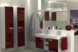 free bathroom design software free bathroom design tool software downloads reviews