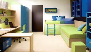 bedroom designs for kids children bedroom designs for custom bedroom designs for kids children