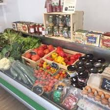 fresh food market closed organic stores 3376 lake