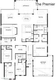 home plan search house plans advanced search pastapieandpirouettes com