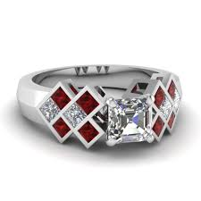 Contemporary Wedding Rings by 14 Trends Of Exclusive Modern Engagement Rings Online