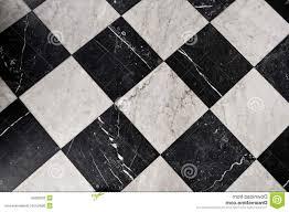 White Laminate Tile Flooring Black And White Laminate Tile Flooring Decoration