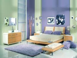 Good Color For Bedroom - Best color combinations for bedrooms